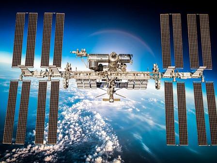 Israëlis bedrijf StoreDot gaat onderzoek in de ruimte doen