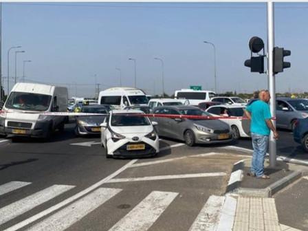 Spanningen in Israël lopen op; Hamas stelt ultimatum; IDF houdt rekening met uitbreken oorlog