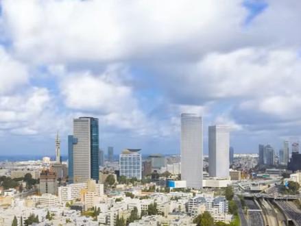 Nieuw plan om buitenlandse hightech arbeiders naar Israël te halen