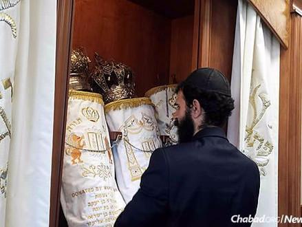Vanavond begint Yom Kippur, ook wel Grote Verzoendag genoemd