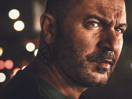 'Hit & Run' -  Nieuwe serie van de makers van Fauda op Netflix (video)