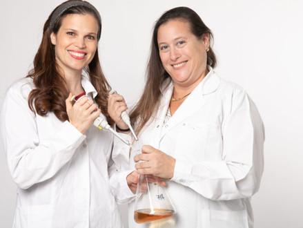 Snelle Israëlische test controleert versheid en vitaminegehalte van moedermelk
