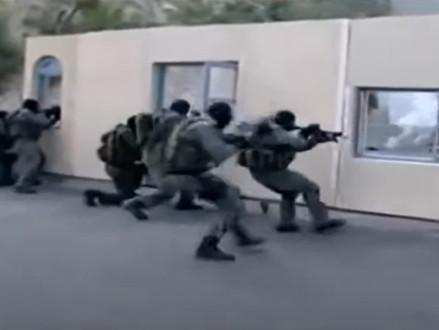'Nuttige lessen Israël voor Europese terreurbestrijding', tweede deel interview met Bart Collard