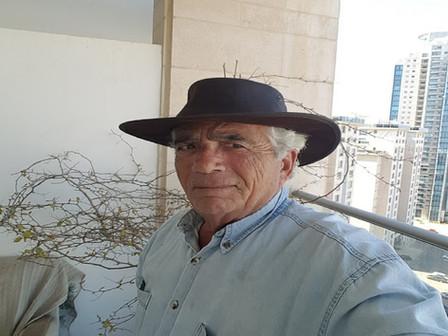 Nieuwe nieuws podcast over de situatie in Israël
