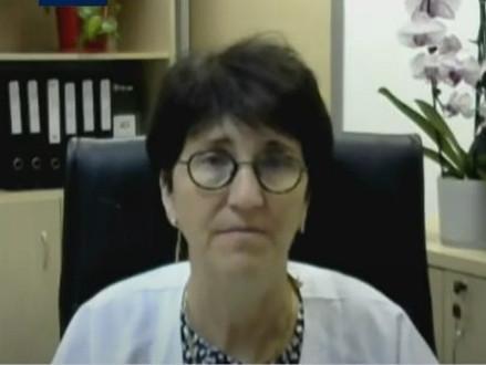 """""""Israël heeft kudde immuniteit bereikt, kinderen vaccineren niet nodig"""" zegt topgezondheidsexpert"""