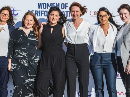 Vrouwen leiden ruim 50% van academische agro-onderzoeken in Israël