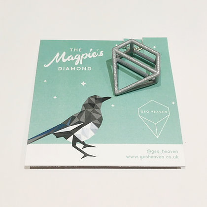 The Magpie's Diamond