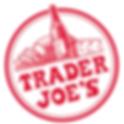 trader-joes-logo-png-9.png
