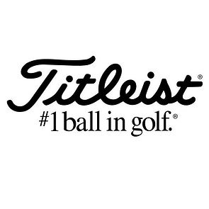 titleist-no-1-ball-in-golf-logo-2-e15530