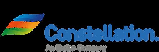 Constellation Energy, LPGA, Pernilla Lindberg, Golfer, LPGA tour, Partner, Sponsor