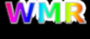 WMR logo2.png