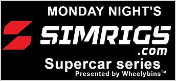 Simrigs supercar series.jpg