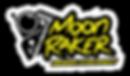Moon Raker01.png