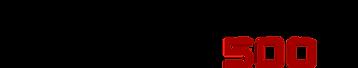 WBindy Logo.png