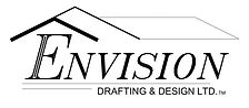 Envision Drafting & Design Ltd.