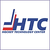 htc450-450-300-f.png
