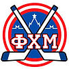 FHM_Logo.jpg