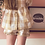 Thumbnail: Belle top & shorts