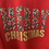Thumbnail: Liberty Christmas sweatshirt