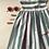 Thumbnail: Teal summer dress