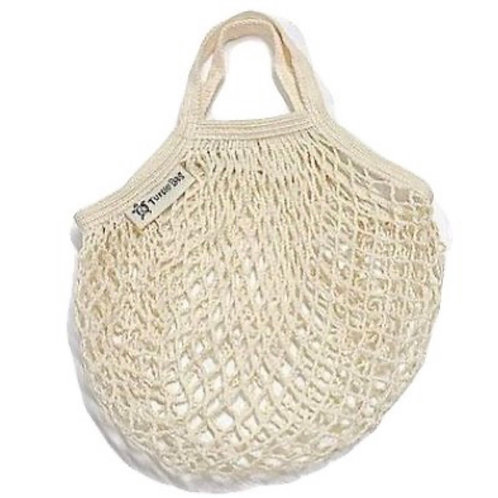 Kids organic String Bag