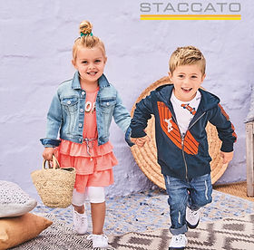 STACCATO_spring_summer_2020_medium_STC_m
