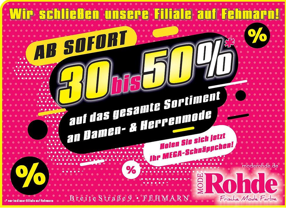 210817-108045-Rohde-Anzeige-Fehmarn-schließt-185x135mm-02-dr-page-001.jpg