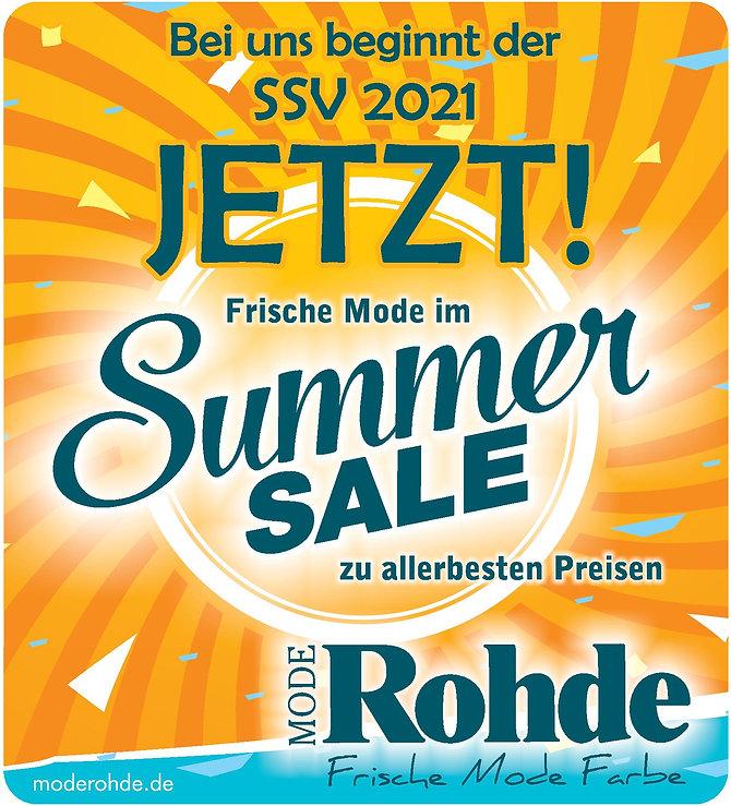 210701-107002--Rohde-Anzeige-SSV-Start-136x150mm-01-dr-page-001.jpg
