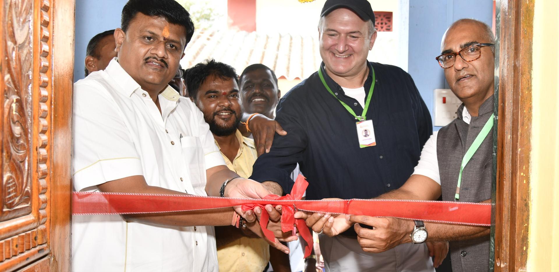 mokhada center opening 8.JPG