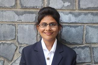 Priya Kamble.JPG