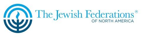 jewish fed of NA.jpg