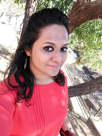 Vismita Rao (1).jpg