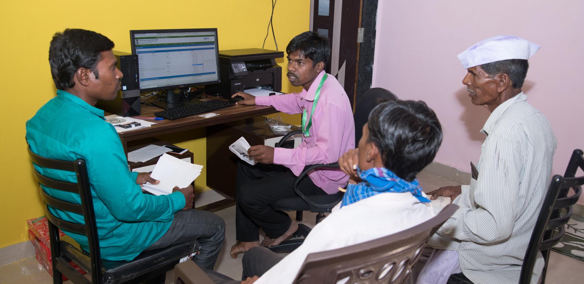 Adivasi Lokseva Kendra, Mokhada.jpg