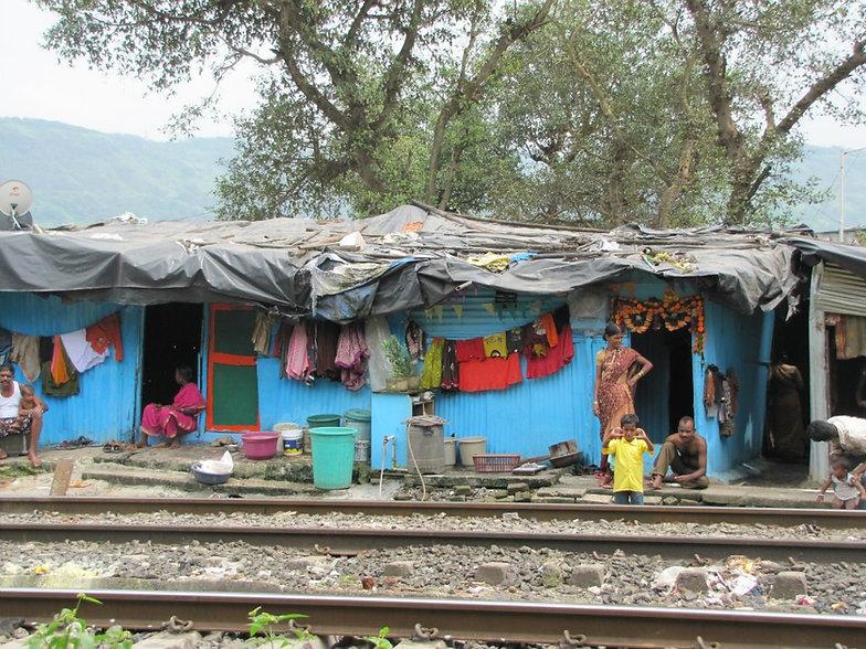 slums by train track.jpg