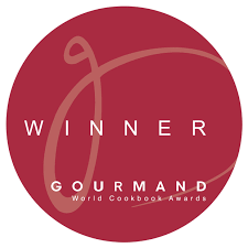 gourmand-awards-logo.png