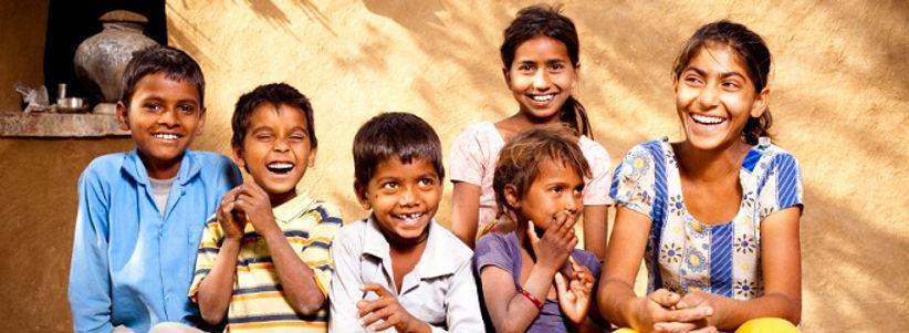 happy kids 1 banner.jpg