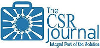 csr logo.jpg