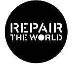 repairtheworld.jpg