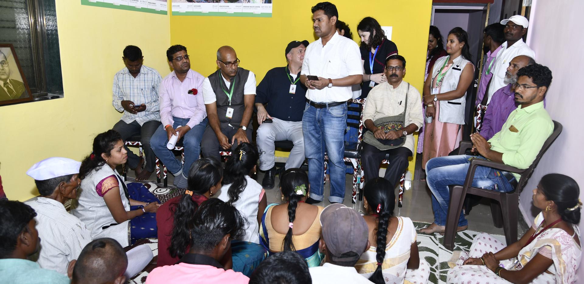 mokhada center opening 9.JPG