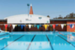 lismore-swimming-pool.jpg