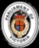 Parliament Crest logo (2)_burned.png