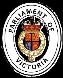 #RichardRiordanMP, #LovePolwarth, #HeraldSun, #VoiceOfTheBush, #LetsGetBackToWork, #ShareTheVision, #Covid19, #CoronaVirus#Colac, #MaskUp, #InThisTogether, #NoTimeForPolitics, #VicNews, #VicPol, www.richardriordan.com.au