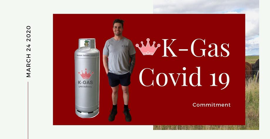 K-Gas Covid 19.png