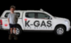 K-Gas LPG, LP Gas, LPG, Gas Cylinders, my lpg,mylpg,mylpg.com.au,Gas Delivery, Mike Brady, Lorne, Colac,Anglesea, Winchalsea, Kaidan Flanigan