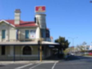 austral-hotel-5149-1.jpg