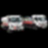 K Gas, K-Gas, K Gas LPG Delivery, K-Gas LPG Delivery, K Gas is mylpg, mylpg.com.au, my lpg, Kaidan Flanigan, K Gas Delivers, South West Victoria