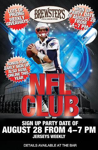 NFL-Club-poster-v03_08_2021.jpg