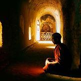monk-meditating-sagaing-myanmar-burma.jp