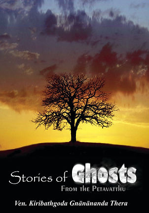Eng-ST-01 Stories of Ghosts.jpg