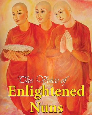 Eng-ST-06 The Voice of Enlightned Nuns.j
